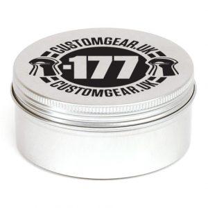 .177 Pellet Tin