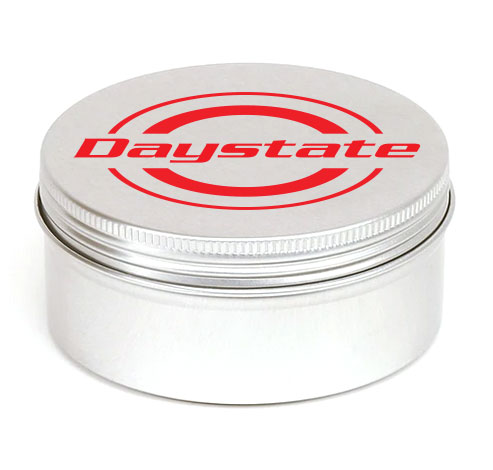 Daystate Assessories Tin
