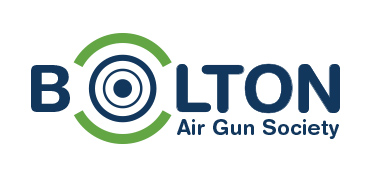 Bolton Airgun Society (BAGS)