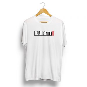 Barrett Firearms T-Shirt