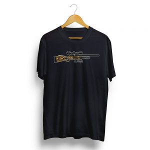 FX Airguns Crown T-Shirt