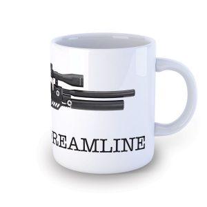 FX Dreamline Mug