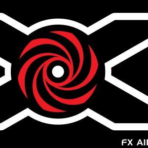 FX Airguns X T-Shirt