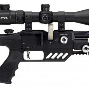 FX Dreamline Decal Air Rifle